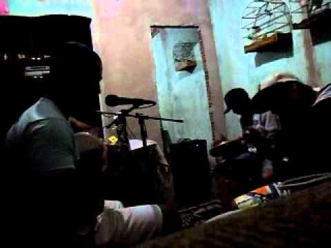 (DNJ) a nova musica da turma do pagode (LANCINHO)