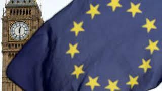 Theresa May to meet EU business leaders