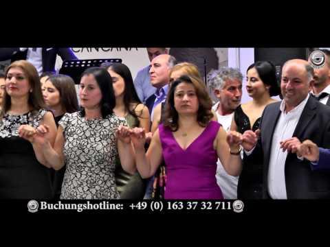 Ali Dapar - Pazarcik Düğünü - Wallau - Part 1 - S-MEDIA (Foto&Videoproduktion)