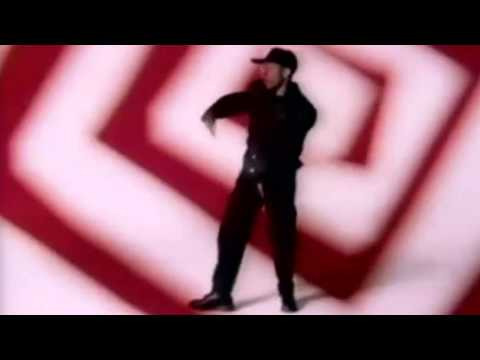 Ice MC - Easy (original video)