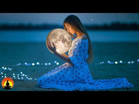 ? Sleeping Music 24/7, Relaxing Sleep Music, Insomnia, Calming Music, Meditation, Spa, Study, Sleep   New MUSIC Song Download     Mp3 Song Download