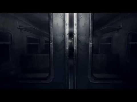 Поезд / The Train (2013) скачать торрент