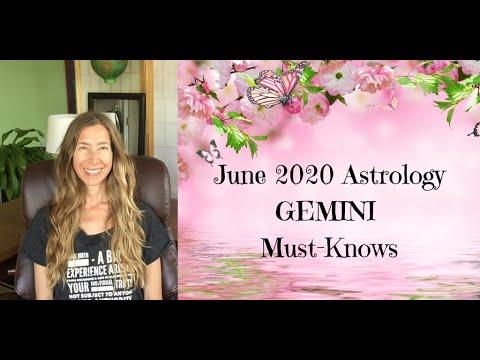 june-2020-astrology-gemini-must-knows