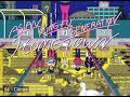 Asian Kung Fu Generation Hometown Full Album mp3