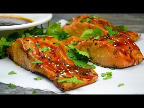 keto-recipe---ginger-sesame-glazed-salmon