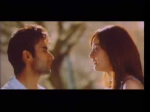 The Kal Kissne Dekha Movie Eng Sub Download