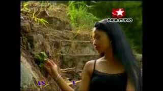 Video SECAWAN MADU.kristina download MP3, 3GP, MP4, WEBM, AVI, FLV Agustus 2017