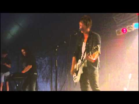 The Calling of Levi New Song Easterfest 2011