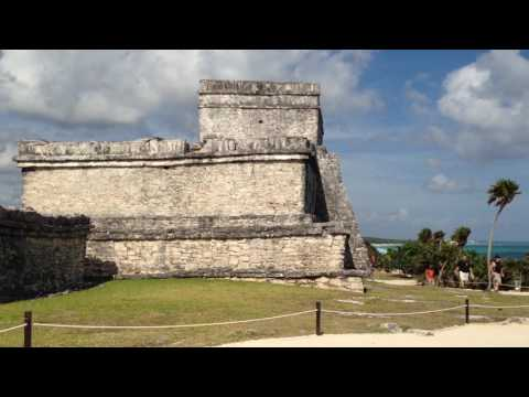 Cancun, Mexico Travel Guide - Must-See Attractions 4