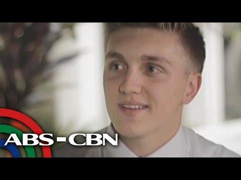 Tapatan Ni Tunying: A Mormon's mission