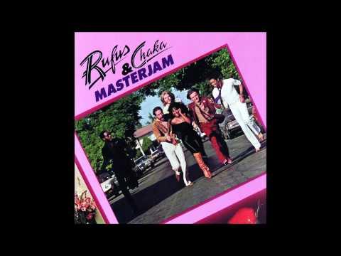 Rufus featuring Chaka Khan Any Love - YouTube