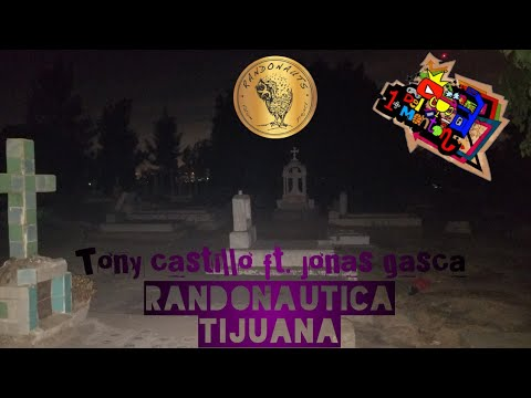 Download RANDONAUTICA Miren lo que encontramos...   nos mando  aún panteon y no creerás los que nos paso