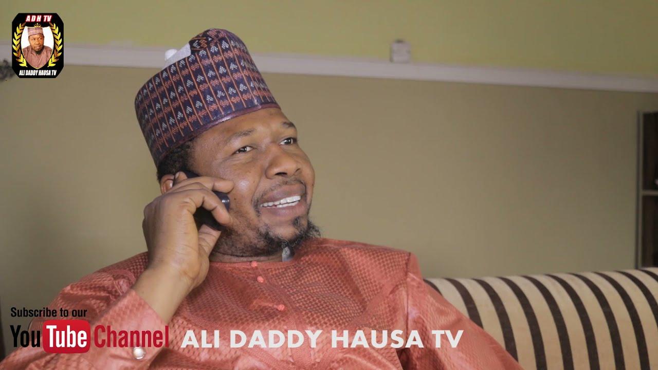 Download RAMADAN DRAMA Episode 1   Ali Daddy comedy 2021/1442AH