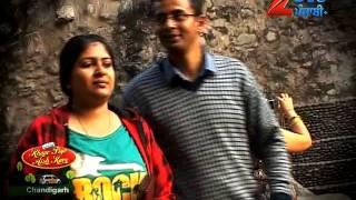 Khao Piyo Aish Karo  Episode 8 - March 17, 2013 Seg - 3