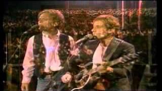 Taken from 'Simon & Garfunkel: Old Friends Live On Stage' DVD Music...