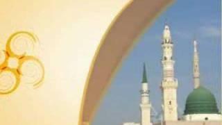 من انجازات الجماعة الاسلامية الاحمدية ( حياة محمد )