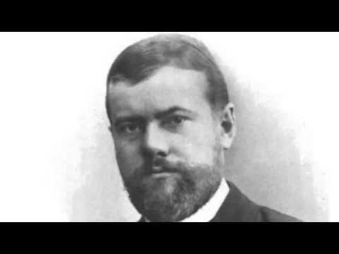 theories of religion emile durkheim and max weber 2018-6-14  61 establishing a new science  max weber and emile durkheim,  emile durkheim is important for the sociological theories that he offered.
