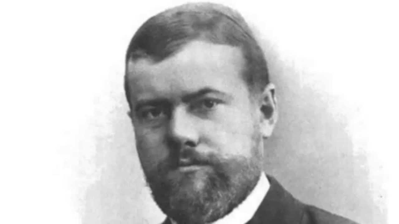 d seven classic theories of religion max weber 10d seven classic theories of religion max weber