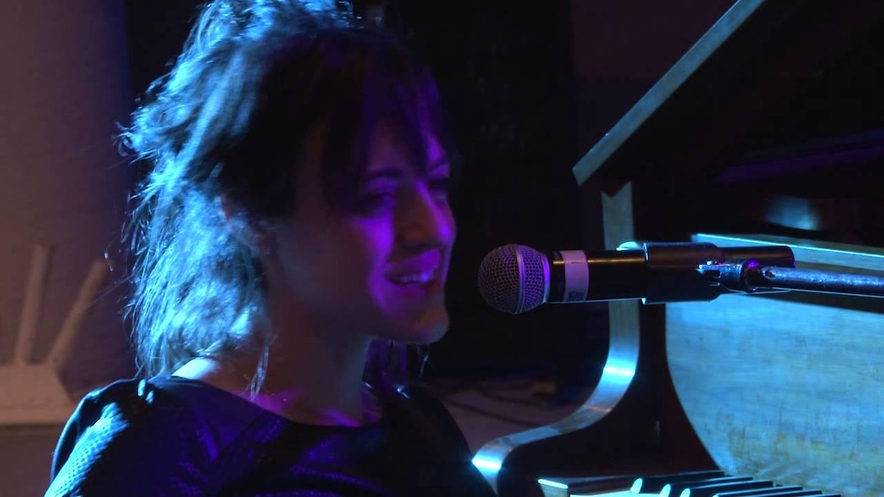 Karina Junker