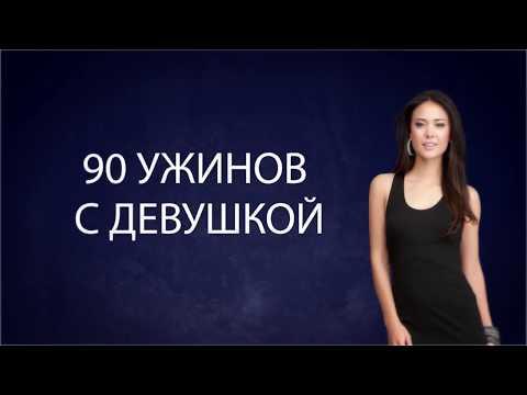 16+ Автокредит ВТБ