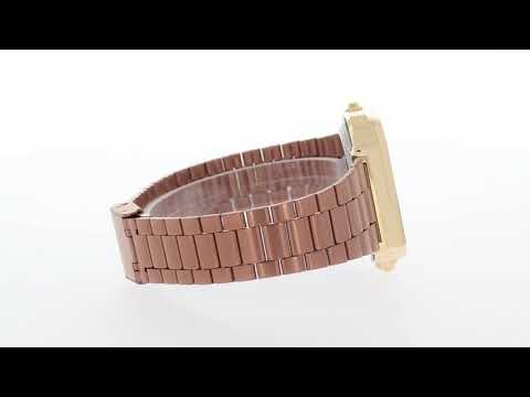 Zegarek CASIO Retro A168WECM-5EF - YouTube 6399b0116e