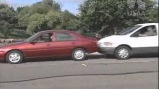 Call or click:  877-INFRACTION.com  - Car Accident Fraud.mp4