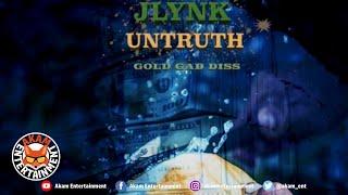 Jlynk - Untruth (Gold Gad Diss) March 2020