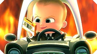 the-boss-baby-trailer-3-animation-2017