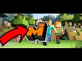 MineCraft MiniGames On MinePlex!!!