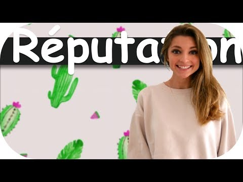 RAP - SKILLPVP JE SUIS NAVREde YouTube · Durée:  3 minutes 57 secondes