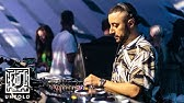 Joseph Capriati Ade 2017 Awakenings X Joseph Capriati Presents Be At Tv Youtube