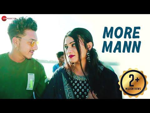 More Mann l Shubhank Verma & Bhima l Sandeep & Lovely l Shiv Mandal l Roshan Vaishnav