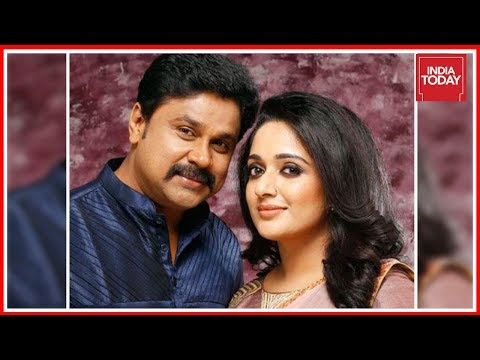 Dileep's Wife Kavya Madhavan Under Police Scanner