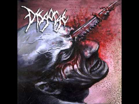 Disgorge  - Cranial Impalement [Full Album]