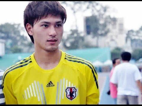 Takumi Minamino - Skill and Goal - YouTube