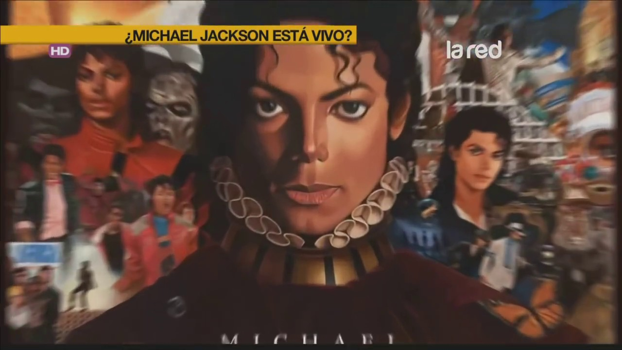 Cuando Murio Michael Jackson