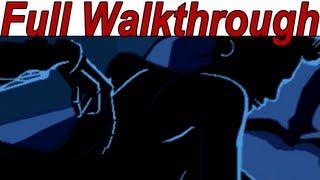 Far Cry 3 Blood Dragon Walkthrough Gameplay (Longplay HD)
