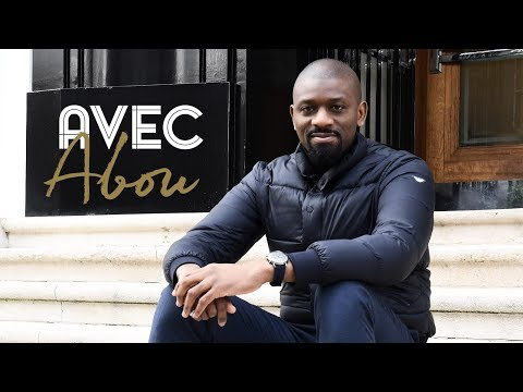 Abou Diaby on his career, injuries, recoveries, Vieira and what might have been