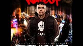 Nate57 - Intro (Stress auf'm Kiez)
