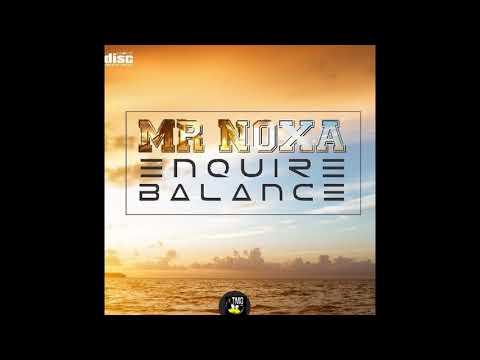 Mr. Noxa Enquire Balance (2017 TMG Rekodz Pdn)