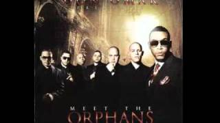 Viviendo Con El Enemigo(Meet The Orphans)Don Omar Ft.Kendo Kaponi
