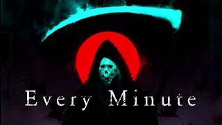 Dark Piano - Every Minute