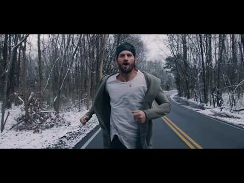 Grace Will Lead Me Home (Official Music Video)