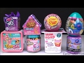 TOYS Surprises Trolls Egg Animal Jam Twozies Gift ems Chupa Chups Num Noms 3 LPS Fashems Fun