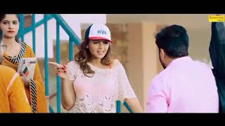 Desi Desi Na Bolya Kar Chori Re   New Punjabi Song 2021   Boys Attitude Song