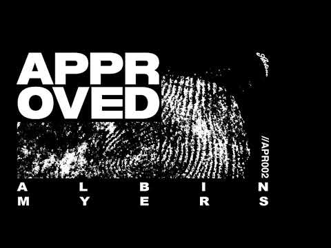 Axtone Approved: Albin Myers