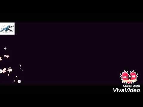 O Yara Dil Se Juda /Full Song#