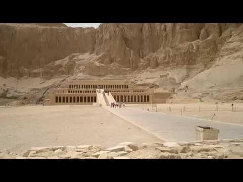 знакомство в египте с парнем