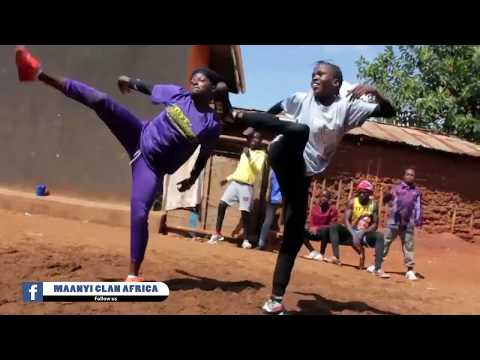 party-after-party-by-big-trill-(dances)-maanyi-clan-africa