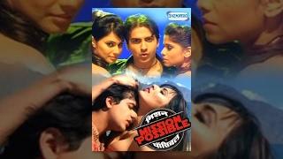 Mission Possible (2010) - Pushkar Jog - Sai Tamhankar - Manisha Ram Kelkar - Latest Marathi Movie